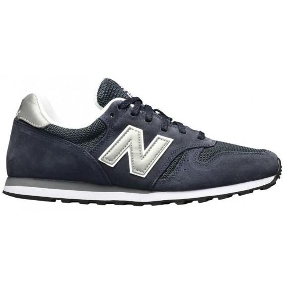 zapatillas new balance hombres casual