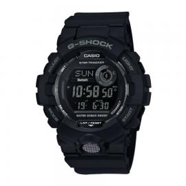Reloj Casio G-Shock GBD-800-1BER negro