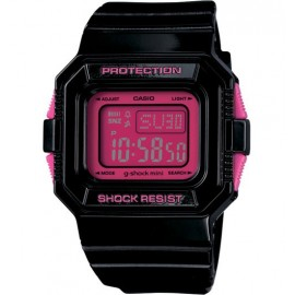 Reloj digital Casio  GMN550-1B