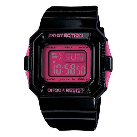 Reloj digital Casio  GMN550-1B