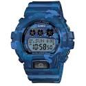 Casio wrist watch digital  gmd-s6900cf-2er