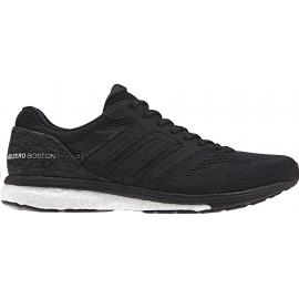 6f65eb55ebe Comprar Zapatillas de Running para Hombre - Deportes Moya