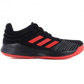 Zapatillas baloncesto adidas Pro Spark 2
