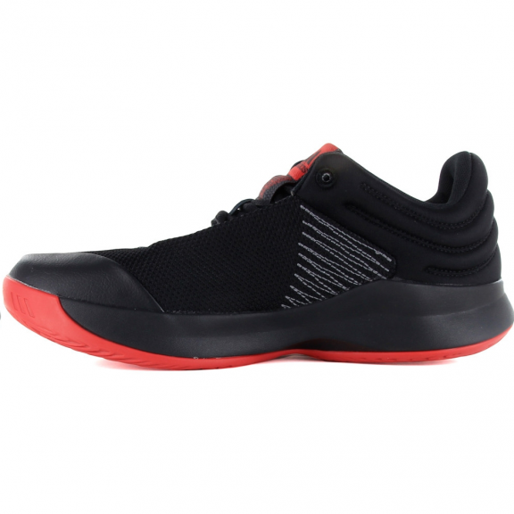 Pro Adidas Spark Zapatillas 2 Baloncesto j5ARq34L