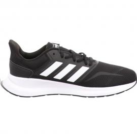 Zapatillas de running adidas Runfalcon n