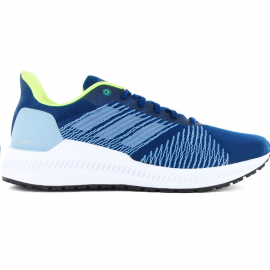2cc6f1d465b Comprar Zapatillas de Running para Hombre - Deportes Moya
