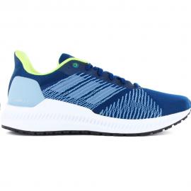 Zapatillas de running adidas Solar Blaze
