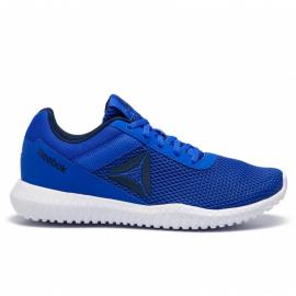 Zapatillas Reebok Flexagon Energy Tr azul hombre