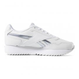 Zapatillas Reebok Royal Glide blanco mujer