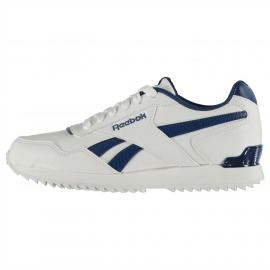 Zapatillas Reebok Royal Glide blanco/azul junior