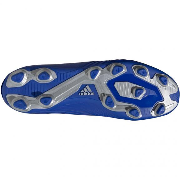 Zapatilla Fútbol Sala Adidas Predator 19.4 Junior