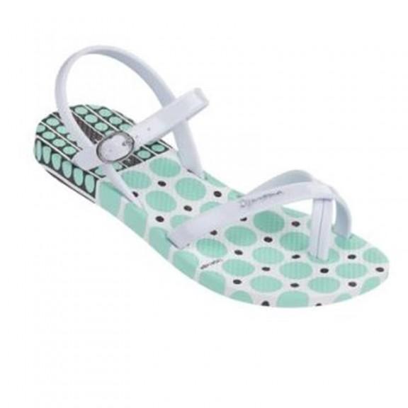 Ipanema Fashion Sd III Kids  ip81715 22543 Sandalia  Niñas