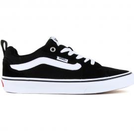 Zapatillas Vans Filmore negro/blanco hombre