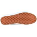 Zapatillas Vans Palomar negro/blanco hombre