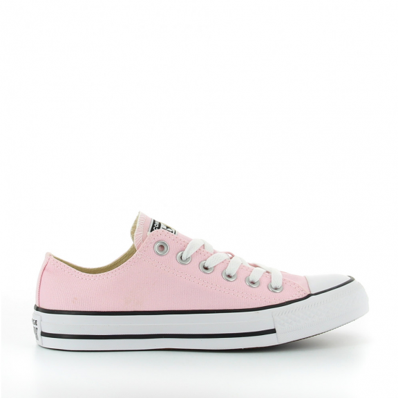 converse all star ox mujer