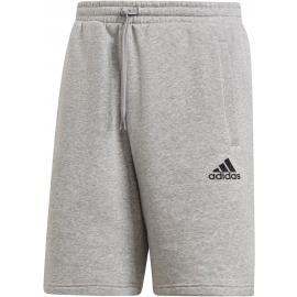 Pantalón adidas Tan Graphics SWT gris hombre