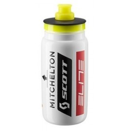 Bidon Elite Fly Mitchelton-Scoot 550 ml