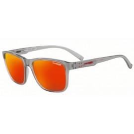 Gafas Arnette Shoredick An4255 25906Q 56 gris transparente