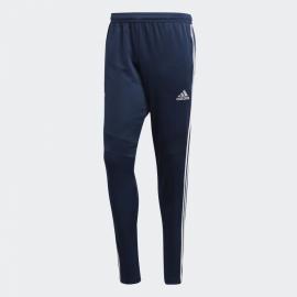 Pantalón adidas Tan Training azul hombre