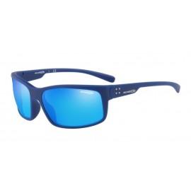 Gafas Arnette Fastball 2.0 An4242 255925 azul mate