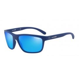Gafas Arnette Booger An4234 255925 61 mate azul