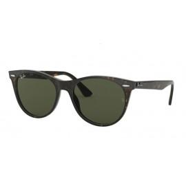 Gafas Ray-Ban Rb2185 902/31 55 havana