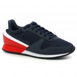 998dd33a Comprar Zapatillas Deportivas Sneakers de Niños - Deportes Moya