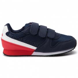 uk availability 2bebd d246d Comprar Zapatillas Deportivas Sneakers de Niños - Deportes Moya