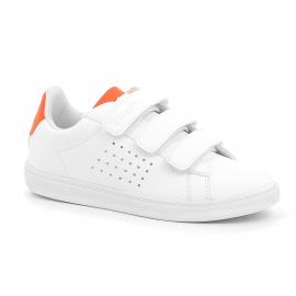 777d59da78e Comprar Zapatillas Deportivas Sneakers de Niños - Deportes Moya