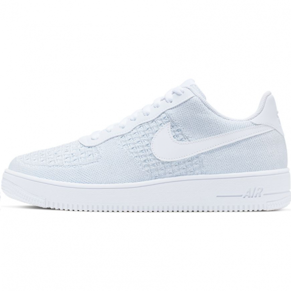 nike aire force 1 hombre