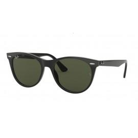 Gafas Ray-Ban Rb2185 901/31 55 negro