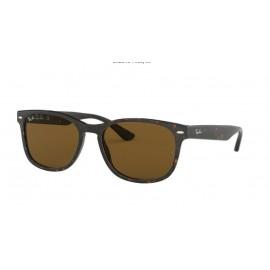 Gafas Ray-Ban Rb2184 902/33 havana