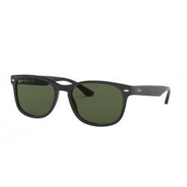 Gafas Ray-Ban Rb2184 901/31  57 negro