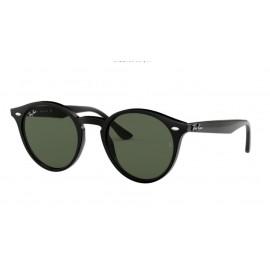 Gafas Ray-Ban Rb2180 601/71 49 negro