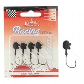 Racing JIG HEAD 9gr.