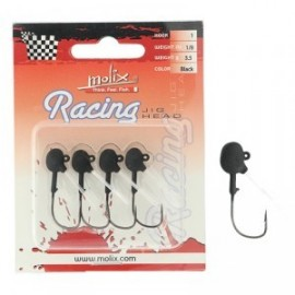 Racing JIG HEAD 5gr.
