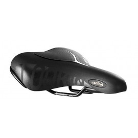 Sillin Selle Royal Lookin Classic mujer
