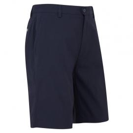 Pantalón golf FootJoy MT Lite azul hombre