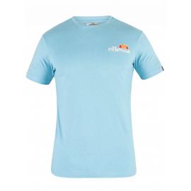 Camiseta Ellesse Voodoo azul claro hombre