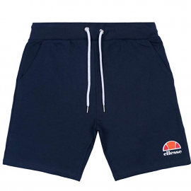 Pantalón corto Ellesse Crawford azul hombre