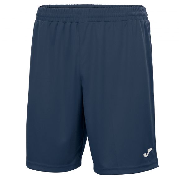 702d81e31 Pantalón corto Joma Nobel marino niño - Deportes Moya