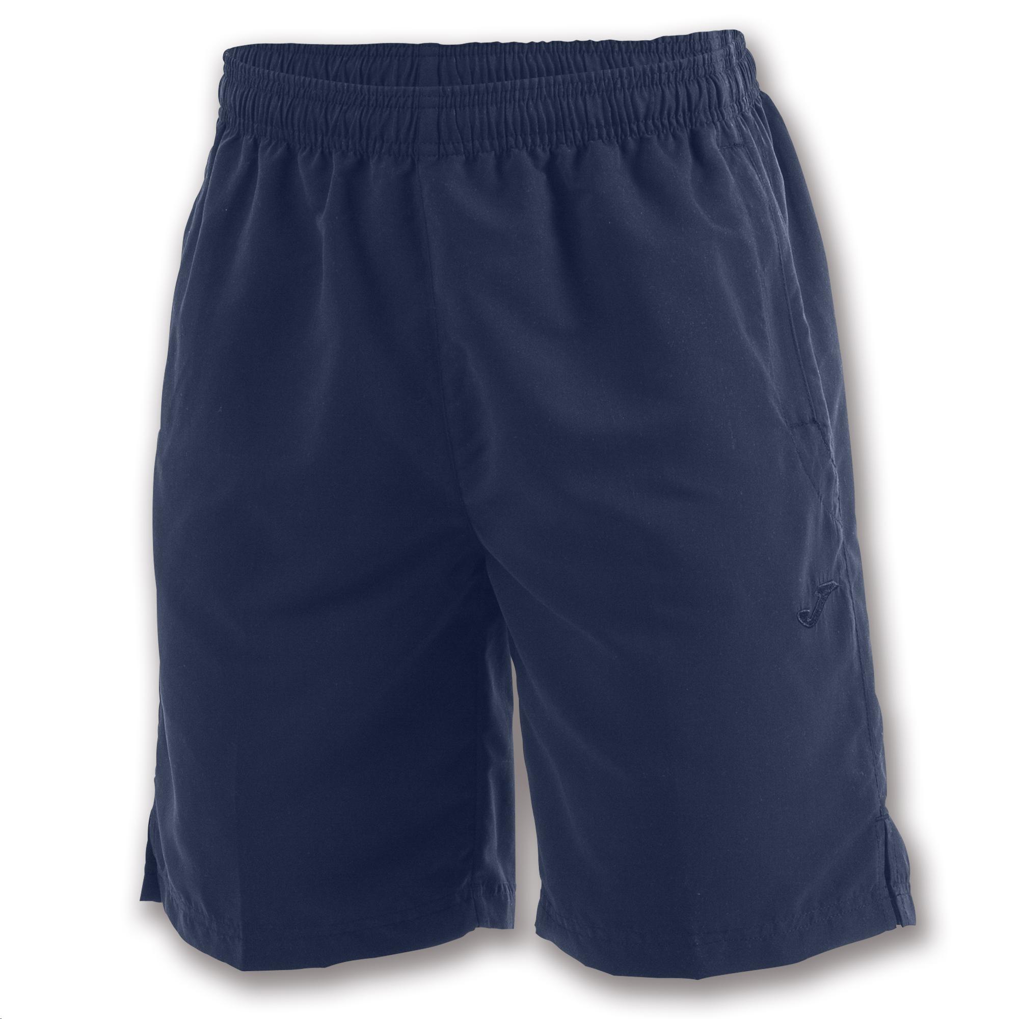 63bc9011cfbc Bermuda Joma Micro. Pocket Niza marino hombre - Deportes Moya