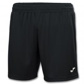 Pantalón corto Joma Treviso negro hombre