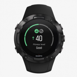 Reloj Gps Suunto 5 G1 all black