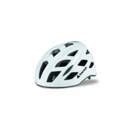 Casco Rollerblade Stride Helmet blanco unisex
