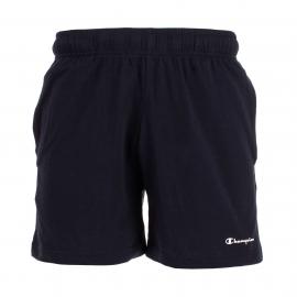 Pantalón corto Champion 212925 azul hombre