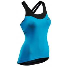 Maillot con tirantes Northwave Muse azul Surfer mujer