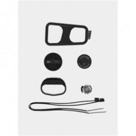 Suunto Kit de montaje Sensor SS02257500
