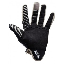Guantes largos Race Face Stage Gloves negro