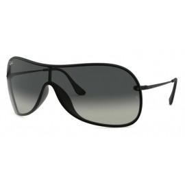 Gafas Ray-Ban Rb4411 601S11 negro